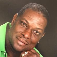 Profile image of Rev. Reggie Tucker